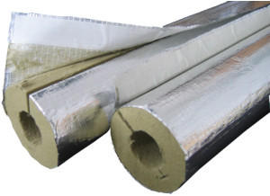 Isover Protect 1000SA alukaschiert (108 x 50 mm)