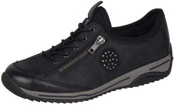 Rieker l5263 black