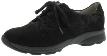 Waldläufer Hendra (928004) black