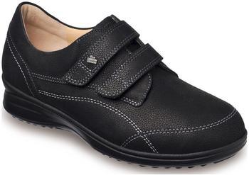 Finn Comfort 96522 black/longbeach