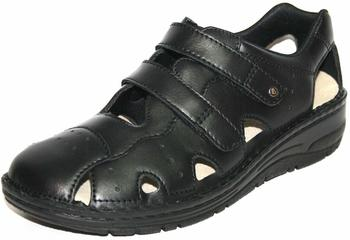 Berkemann Larena (03100) black