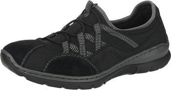 Rieker L3251 black