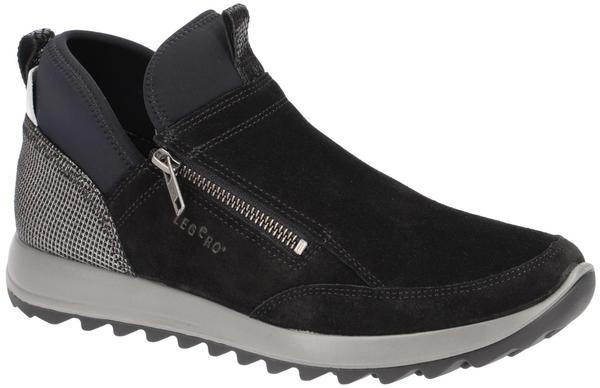 Legero 3-00948 black