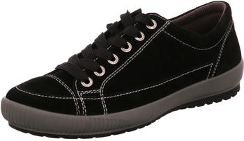Legero Tanaro 4.0 (8-00820) black