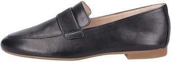 Paul Green Soft Loafer (2462) black