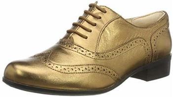 clarks-originals-clarks-hamble-oak-bronze-metallic