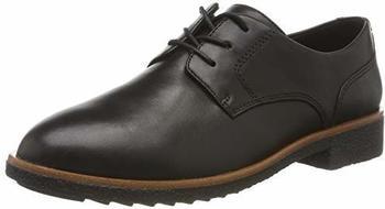 clarks-originals-clarks-griffin-lane-black-leather
