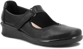clarks-originals-clarks-hope-henley-black-leather