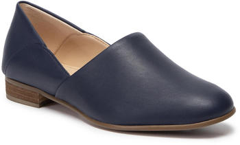 clarks-originals-clarks-pure-tone-navy-leather