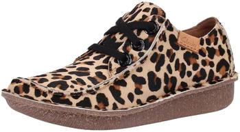 clarks-originals-clarks-funny-dream-leopard-print