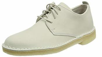 clarks-originals-clarks-desert-london-derbys-off-white