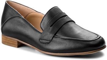 clarks-originals-clarks-pure-iris-black-leather