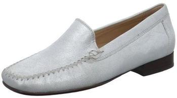 Sioux Campina (58102) grey linen