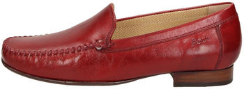 Sioux Campina (63113) red fire