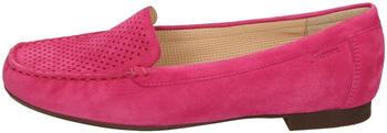 Sioux Zillette-700 (63184) pink