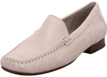 Sioux Campina (63904) white