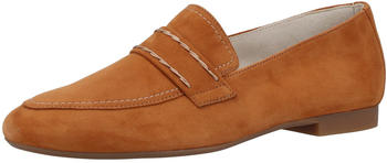 Paul Green Super Soft Slipper (2504) cognac