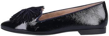 Paul Green Ladies Loafers (2376) ocean patent
