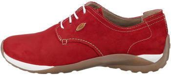 camel-active-moonlight-81-red