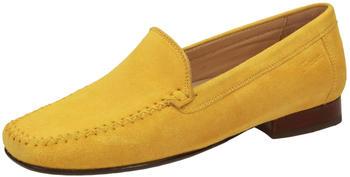 Sioux Campina (63119) yellow