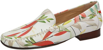 Sioux Campina (63126) floral multi