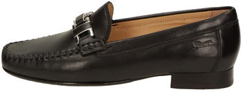 Sioux Cambria (63145) black