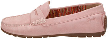 sioux-carmona-700-blush