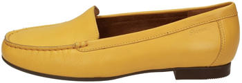 sioux-zalla-yellow