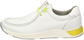 sioux-grashopper-d192-59-white