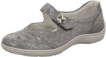 Waldläufer Henni (496309) grey