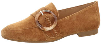 Gabor Damen-Slipper (44.212) cognac