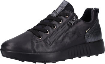 Legero Essence GTX (5-09641) black