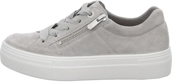 Legero Lima (6-00911) grey