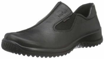 Legero Softboot GTX (8-00568) black