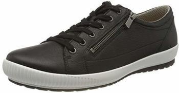 Legero Tanaro 4.0 (6-00818) black