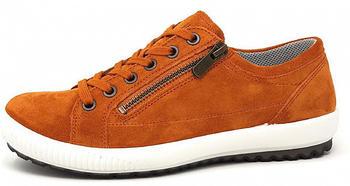 Legero Tanaro 4.0 (6-00818) bombay orange