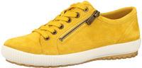 Legero Tanaro 4.0 (6-00818) sunshine yellow