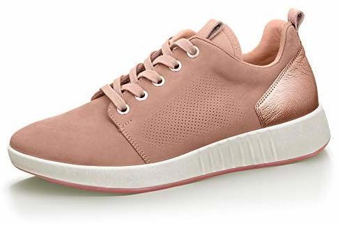 Legero Essence (4-00923) pink