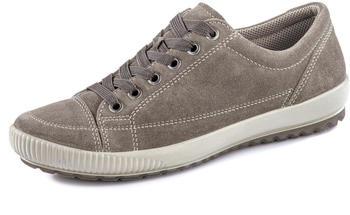 Legero Tanaro 4.0 (6-00820) griffin grey
