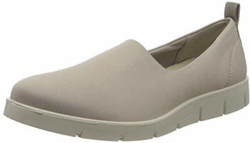 Ecco Bella (282073) grey rose/grey rose/moon rock