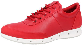 Ecco Cool (831383) red