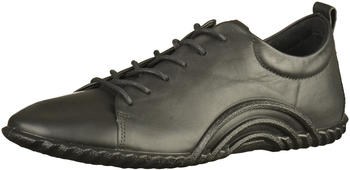 Ecco Vibration 1.0 (206113) black