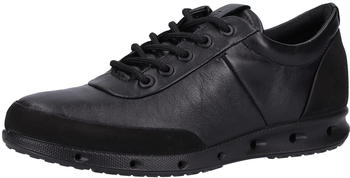 Ecco Cool (831383) black