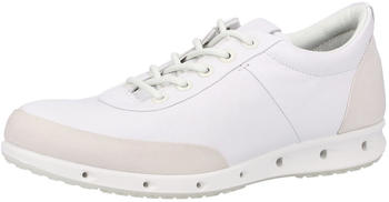 Ecco Cool (831383) ice white