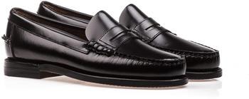 sebago-classic-dan-women-7001530-black