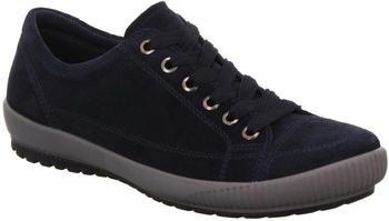 Legero Damen-Halbschuhe Tanaro 4.0 Damen blau (0-800820-8000)