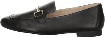 Paul Green Loafers (2596) black