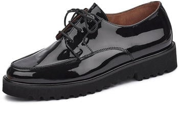 Paul Green Super Soft Shoes (2688-007) black