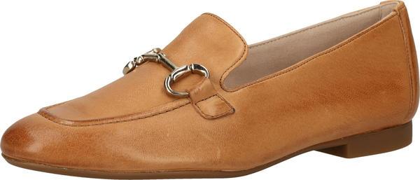 Paul Green Loafers (2596) beige