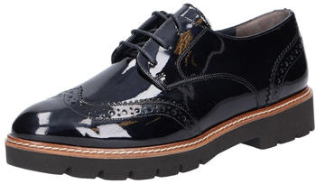 Paul Green Shoes (2437) navy